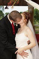 The kiss!.jpg
