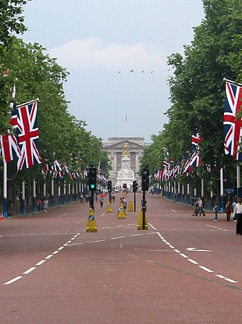 The mall london.jpg