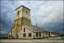 The new image of Pampali church.jpg