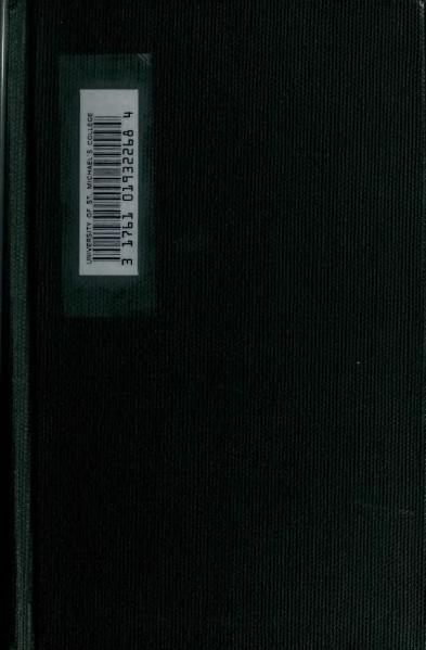 File:The plays of Molière - Waller - Volume 6.djvu