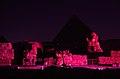 The pyramid (8082313341).jpg