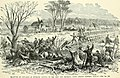 The soldier in our Civil War - a pictorial history of the conflict, 1861-1865, illustrating the valor of the soldier as displayed on the battle-field, from sketches drawn by Forbes, Waud, Taylor, (14576335498).jpg