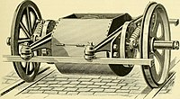 The street railway review (1891) (14574449989).jpg