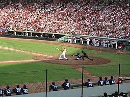 Deportes populares editar . Béisbol en el ... 84c4b1a8723