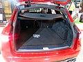 The trunkroom of Mercedes-AMG E 53 4MATIC+ STATIONWAGON (S213).jpg