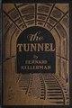 The tunnel (IA tunnel00kell).pdf