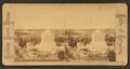 The valley of death, from Little Round Top, Gettysburg, from Robert N. Dennis collection of stereoscopic views.png