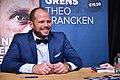 Theo francken-1547365518.jpg