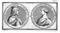 Theodoric II, Duke of Lorraine Gertrude.png