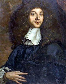 Theodorus Ryckius