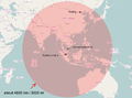 Theoretical Search Area MH 370 en.png