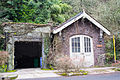 Therman Street Carriage Barn.jpg
