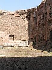 Thermes de Caracalla 016.jpg