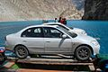 This is how to cross Atabad Lake.JPG