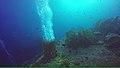 Thistlegorm-red-sea-mar-rojo-mer-rouge (4).jpg