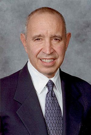 Thomas A. Russo.JPG