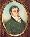 Thomas Boylston Adams (1772-1832) Charles Knight (cropped).jpg
