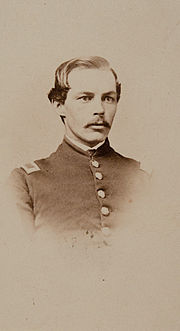 Thomas F. Ellsworth.jpg