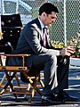 Thomas Gibson by Dan Huse (2010).jpg