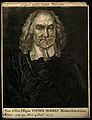 Thomas Hobbes. Etching by W. Hollar, 1665, after J. B. Caspa Wellcome V0002802.jpg