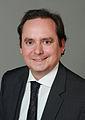 Thomas Kufen CDU 2 LT-NRW-by-Leila-Paul.jpg