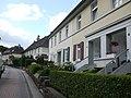 Thomasstraße 6 (Mülheim).jpg
