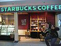 Thor at Starbucks Aarhus.jpg