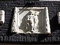 Thorbeckeplein 15 stone.jpg