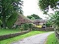 Thorpe Fold, Almondbury - geograph.org.uk - 859517.jpg