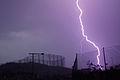 Thunder at daejeon 20110430.jpg