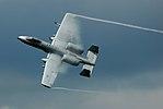 Thunderbolt II 071004.jpg
