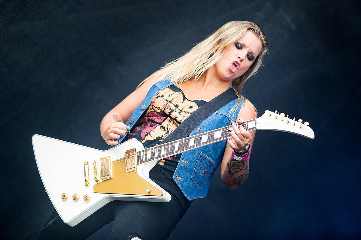 Rock n roll - 4 10