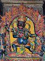 Tibet-5954 (2212613171).jpg