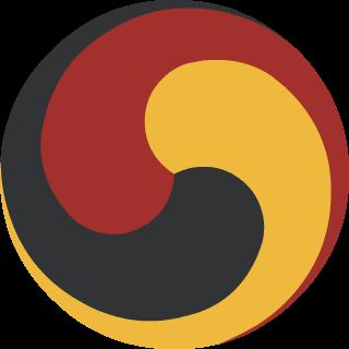 Tibetan Dharmacakra