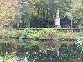 Tiergarten - Friedrich Wilhelm III - geo.hlipp.de - 29873.jpg