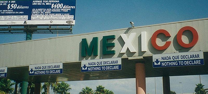 Tijuana border San Diego.jpg