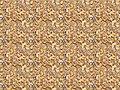 Tiled image.jpg