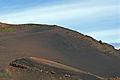 Timanfaya National Park IMGP1813.jpg