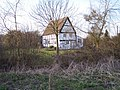 Timber Framed Cottage near Hampton Farm - geograph.org.uk - 141193.jpg