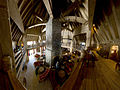 Timberline-Lodge-Panorama.jpg