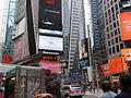 Times Square USA 031.jpg