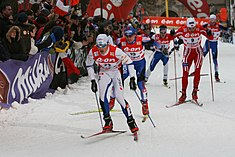 Timo Simonlatser at Tour de Ski.jpg