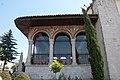 Tirana mosque (6879300915).jpg