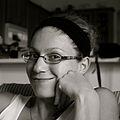 Tissa Smile (2663287554).jpg