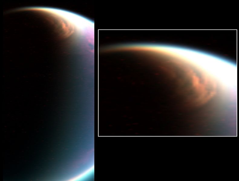 Tập tin:Titan's Giant North Pole Cloud.jpg