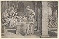 Tobiolus Makes a Propitiatory Sacrifice, from The Story of Tobias MET DP855469.jpg