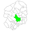 Tochigi-utsunomiya-city.png