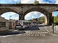 Todmorden Bus Station - geograph.org.uk - 2432381.jpg