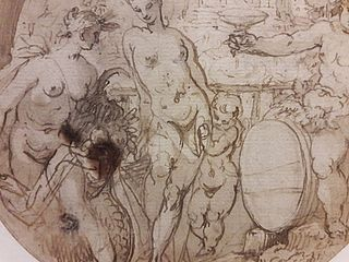 Sine Cerere et Baccho friget Venus (Bez Cerery i Bachusa marznie Wenus)