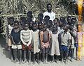 Togo-benin 1985-026 hg.jpg